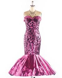 80s prom dress 80s prom dresses fashion dresses