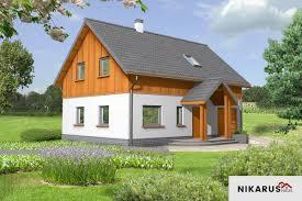 Suche Haus Häuser Nikarus Haus