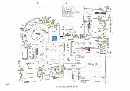 floor plan mall bike shop floor plan fresh ruwais shopping mall update shops