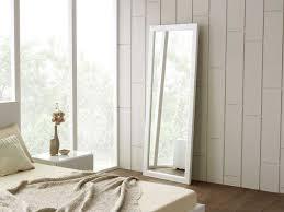 homeware bedroom full length mirrors floor length mirrors