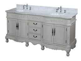 French Vanity Units Perfect French Country Bathroom Vanities With Best 25 French