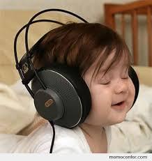 baby loves music by ben meme center