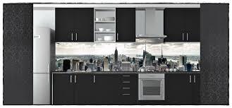 revetement adhesif mural cuisine revetement mural cuisine adhesif agrable revetement mural cuisine