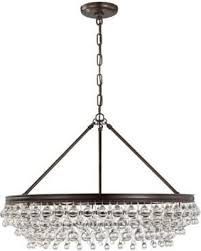 Hampton Chandelier Cyber Monday Is Here Get This Deal On House Of Hampton