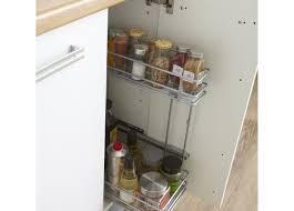 meuble de cuisine fait maison meuble cuisine fait maison archives cuisine paradise com