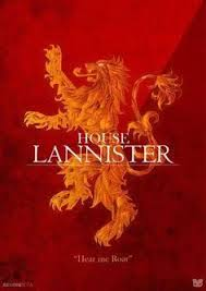 house lannister which great house in game of thrones is the most powerful at the