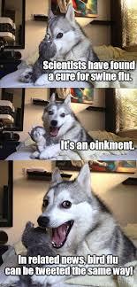 a sick sense of humor imgflip