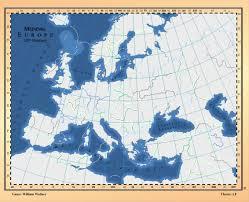 Europe Map Games by Thirteenth Century Europe Map