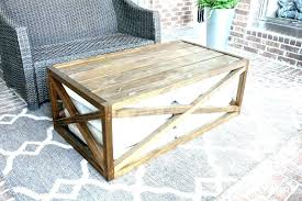 concrete outdoor side table patio mosaic tile patio table concrete tables and benches mosaic