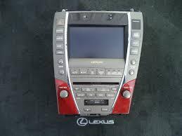 lexus rc navigation change from base radio to a nav system radio clublexus lexus