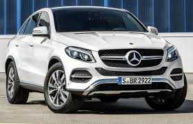 crossover mercedes 2016 mercedes gle class luxury crossover review in