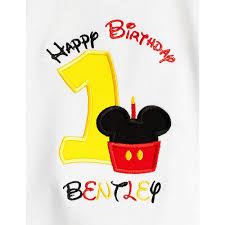 minnie mouse monogram minnie mouse cupcake birthday shirt custom embroidered applique