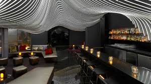 Livingroom Bar by Living Room W Nyc Financial District Bar Indoor Spacefinancial