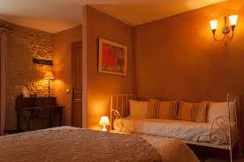 chambre d hotes toscane la chambre d hôtes toscane le confort à l italienne la lysiane