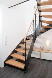 treppen dortmund hpl treppe kaufen treppenhersteller treppenbau voß treppenbau