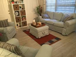 Psychotherapy Office Furniture by Dawn Smith Theodore Marriage U0026 Family Therapist Los Angeles Ca
