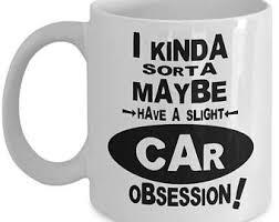 car enthusiast etsy