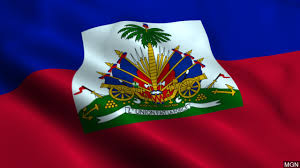 Haitian Flag Day Almost 60 000 Haitians Allowed To Stay In Us Only Until 2019