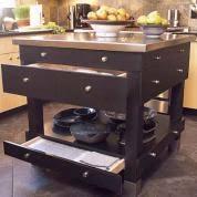 kitchen centre islands kitchen island chairs pictures u ideas