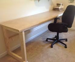 Making A Basic End Table by Best 20 Table Desk Ideas On Pinterest U2014no Signup Required Ikea