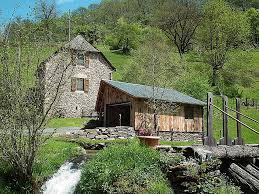 chambres d hotes gorges du tarn chambres d hotes gorges du tarn lovely tourisme rural midi pyrénées