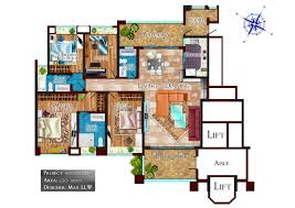 221b baker street floor plan floor plan by xamgnuel on deviantart