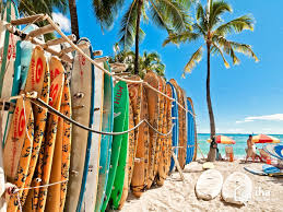 honolulu rentals for your vacations with iha direct