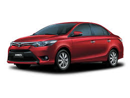 lexus car saudi price the latest cars suvs minivans trucks u0026 more toyota saudi arabia