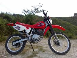 honda xr car picker honda xr 200
