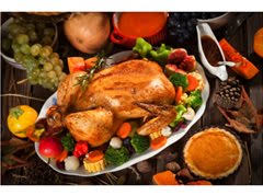 loblaws is seeking amazing thanksgiving home cooks for a tv