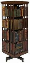 Danner Revolving Bookcase Revolving Bookcase Products I Love Pinterest Revolving