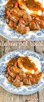 31 best all day slow cooker recipes images on pinterest freezer