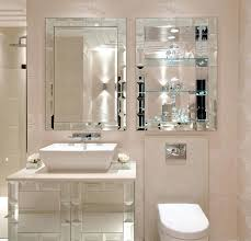 How To Remove Bathroom Mirror Wall Mirrors Large Framed Bathroom Wall Mirrors Remove Bathroom