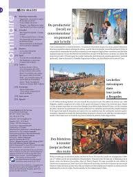 chambre 121 bd 19 corrèze magazine n 121 octobre 2014 page 2 3 19 corrèze