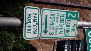 solving parking problems in downtown charleston a few things you