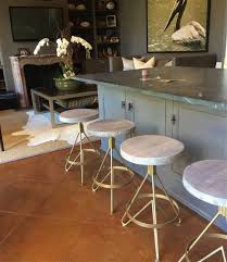 bar stool reclaimed wood counter height stools barnwood bar