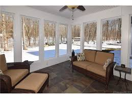 Ct Home Interiors Arute Realty Group Llc Ct Homes Real Estate For Sale