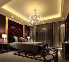 enchanting 40 maroon bedroom decoration design ideas of best 25 maroon curtains for bedroom best bedroom furniture sets ideas