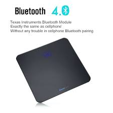 digital scale app for android excelvan bluetooth electronic weight scale 180kg 400lbs free app