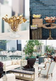 party venues los angeles bohemian rooftop event space perch los angeles