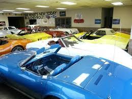 best black friday deals on convertibles massive black friday sale 1970 orange corvette convertible
