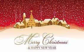 n new year greetings card happy new year 2015