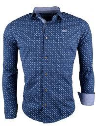designer hemden mã nner 12 best hemden images on shoes blues and italian style