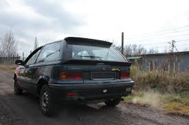 mitsubishi colt 1991 1991 mitsubishi colt vi c50 generation 6 1 3 79 cui gasoline 55 kw