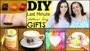 cheap mothers day gifts diy last minute cheap mothers day gifts rosaliesaysrawr