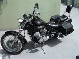 2002 honda shadow 600 news reviews msrp ratings with amazing