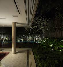 casa cubo night images interiors gallery a designer decorations