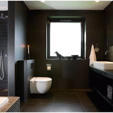Paint Color For Bathroom Bathroom Feng Shui Bathroom Color Best Color For Small Bathroom