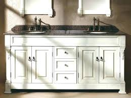 Bathroom Vanities In Mississauga Bathroom Vanities Clearance Toronto Fitnesscenters Club