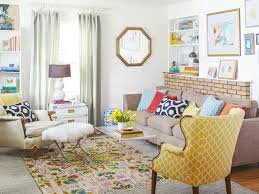 living room archives livinator 12 rooms to inspire a spring interior re do
